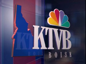 ktvb001 Television News Story on NBC