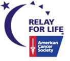 relay for life fundraiser logo Relay For Life Cookbook Fundraiser