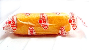 twinkie tiramisu Rediscovered Tiramisu Twinkies Recipe Still Substitutes Well for the Real Thing