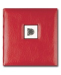 cookbook recipe binders 1 Really Nice Christmas Gift Idea in August