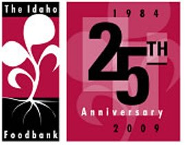 LOGO 25th Anniversary CookbookPeople In the News