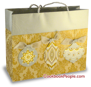 gift bag gift bag gift bag Top 5 Reasons Gift Bags Trump Gift Wrapping Every Time