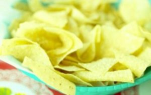 microwave potato chips 300x190 Microwave Potato Chips Make Labor Day Very Workable