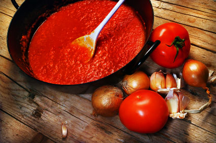 tomato sauce Recipes That Should Be In Every Recipe Box