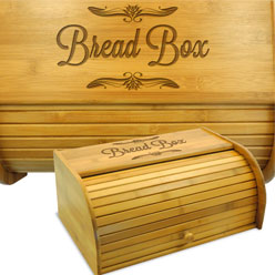 bread-box-buy-online2