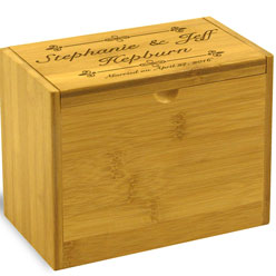 personalized-recipe-boxes